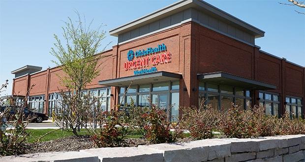 Yard Street Retail Opportunities
