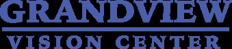 Grandview Vision Center