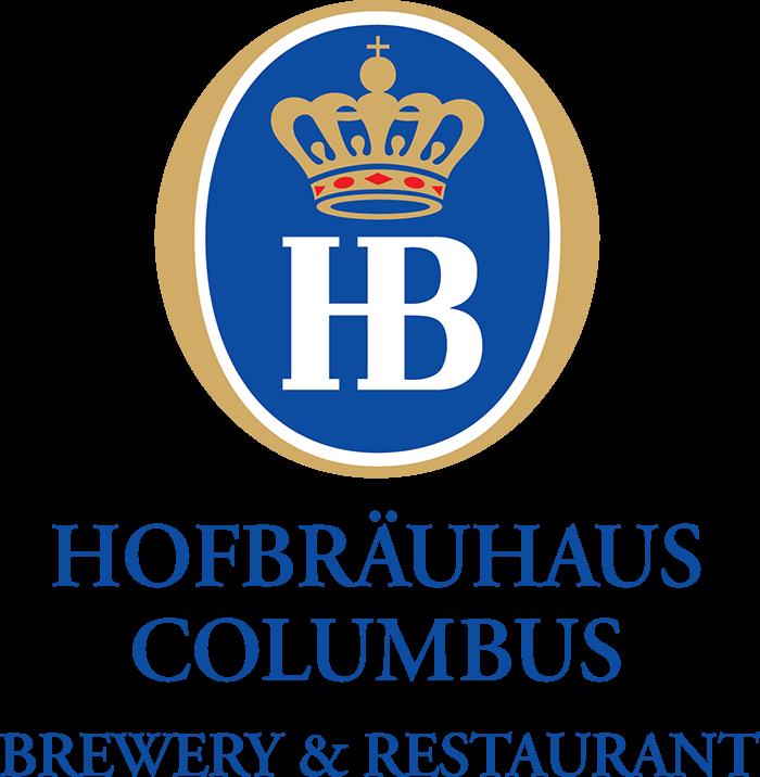 Hofbrauhaus Brewery & Restaurant