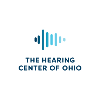 The Hearing Center of Ohio
