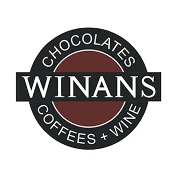 Winans