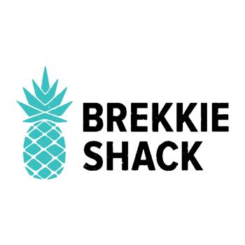 Brekkie Shack